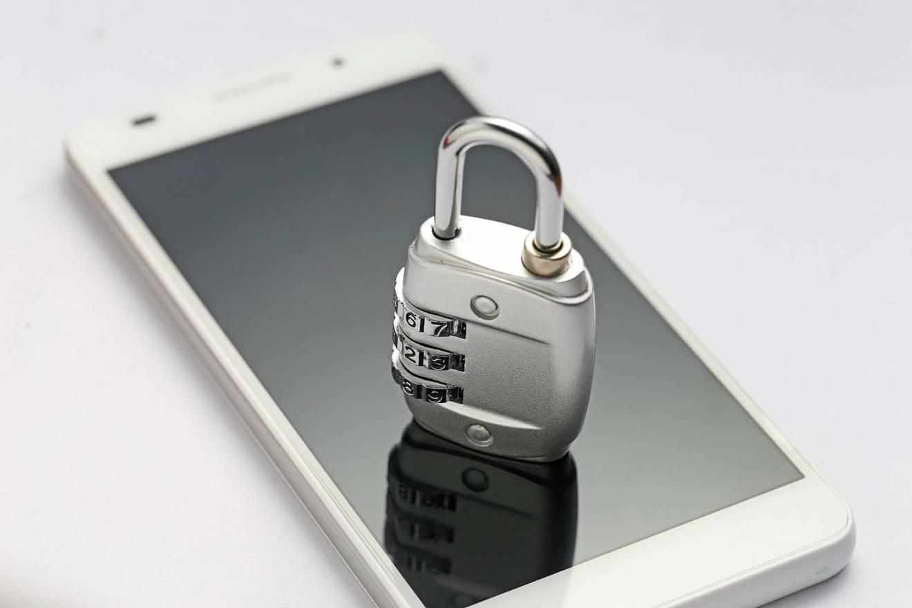 187 - Tutorial: como manter a privacidade no WhatsApp, sem perder a graça.