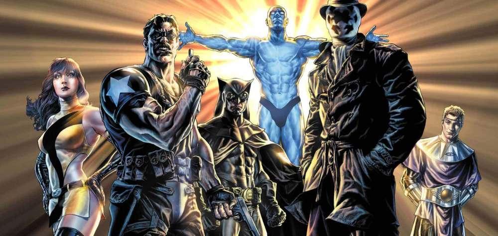 GalleryChar 1900x900 watchmen 52ab8b7e8ff2a4.25965674 - Watchmen: Roteiro da série é oficialmente encomendado pela HBO