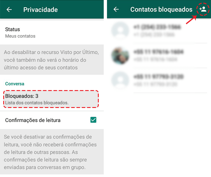 Showmetech tutorial whatsapp configuracoes de privacidade acessando itens de privacidade e seguranca 09 1 720x605 - Tutorial: como manter a privacidade no WhatsApp, sem perder a graça.