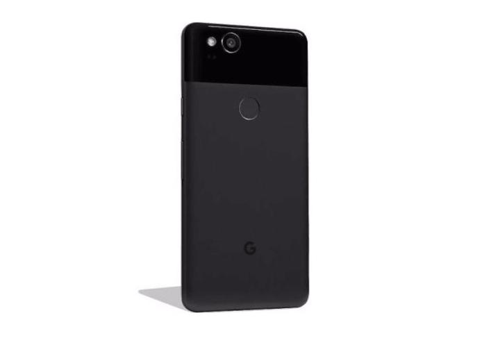 aaaaa 720x487 - Vazou tudo: Google Pixel 2 tem preço e imagens reveladas na web