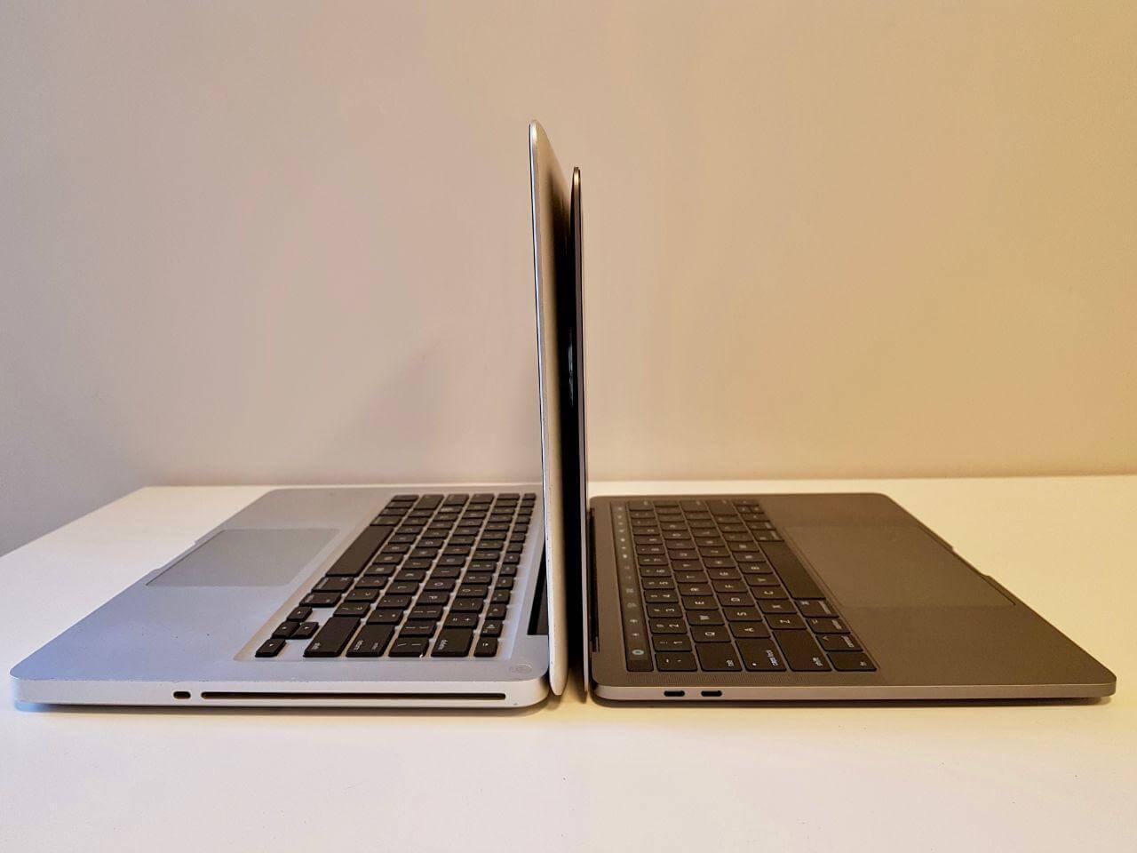 d2ce8712 fe42 4fa8 818d bf4c1d4552d1 - Review: MacBook Pro com Touch Bar (2017)