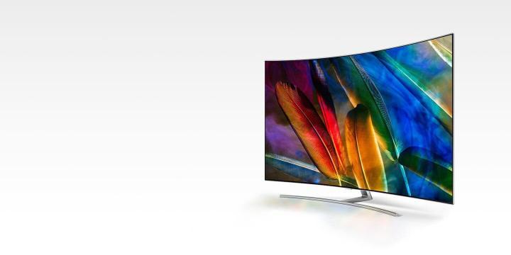 img visual top 01 720x360 - 30 anos de Brasil: conheça a história revolucionária da Samsung