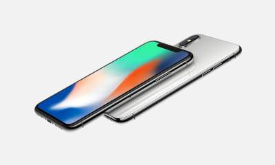 Apple: Watch 3 e iPhone X chegarão ao Brasil ainda neste ano