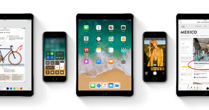 og 1 720x378 - iPhone 8: confira o que mais será lançado no próximo evento da Apple