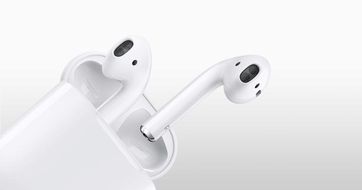 og 2 720x378 - iPhone 8: confira o que mais será lançado no próximo evento da Apple
