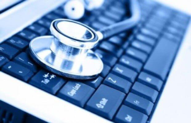 pc lento diagnostico - Análise: Steganos Tuning PRO é bom para a limpeza do PC?