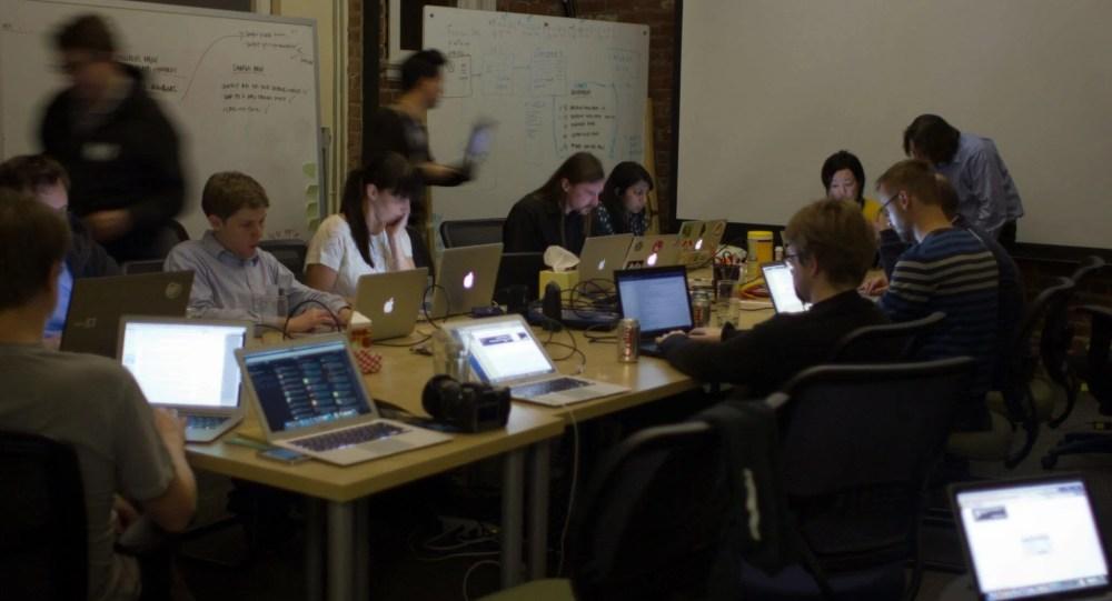 war room - Doria investe em softwares que ajudam a aumentar sua influência digital