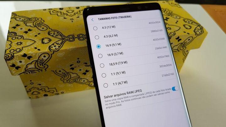 20171123 102823 720x405 - Galaxy Note 8: Dicas e truques para tirar o máximo do aparelho