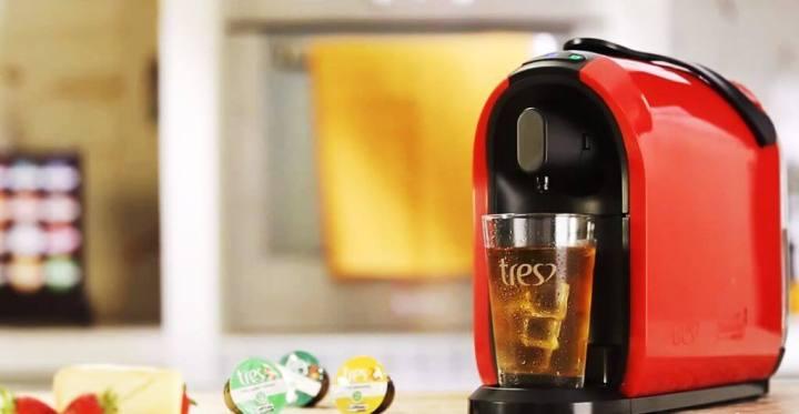 5 720x373 - Cafeteiras e Eletrodomésticos mais buscados em setembro no ZOOM