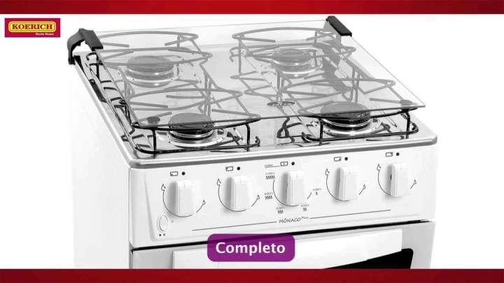 7 720x405 - Cafeteiras e Eletrodomésticos mais buscados em setembro no ZOOM