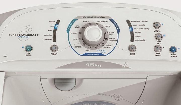 9 720x419 - Cafeteiras e Eletrodomésticos mais buscados em setembro no ZOOM