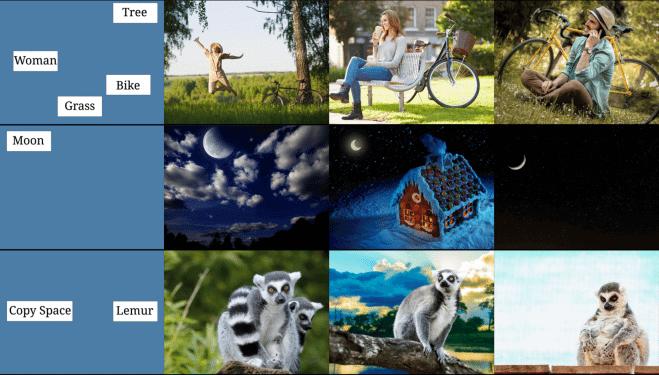 AAAAAAAAAAAAAA 1 - Shutterstock anuncia ferramenta que 'sabe' quais imagens você quer