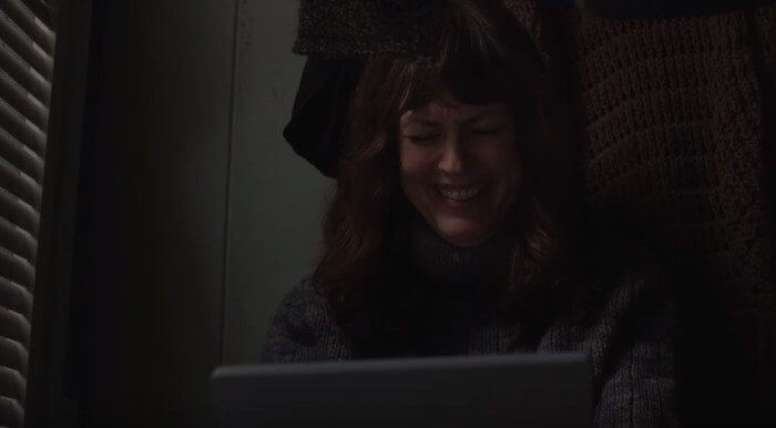 ArkAngel - Black Mirror: produtora comenta os episódios da 4ª temporada