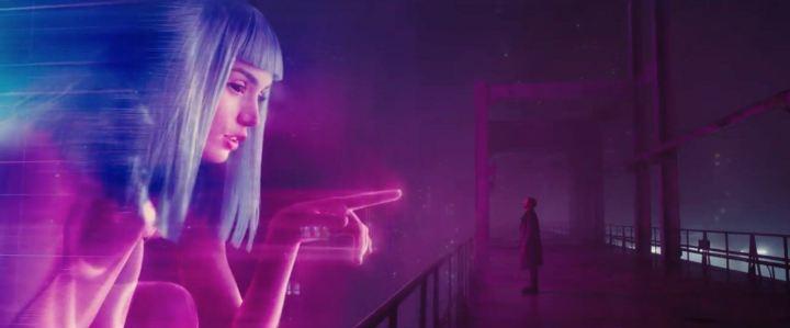 Blade Runner 2049 trailer breakdown 37 720x299 - Crítica: Blade Runner 2049 é a continuação perfeita do clássico de 1982