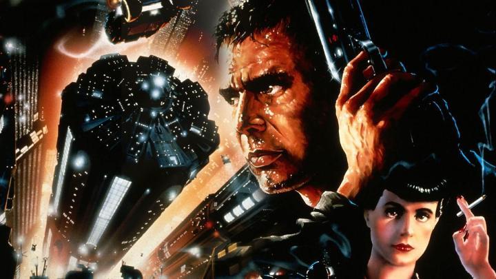 Blade Runner Robocop Coincidences 720x405 - Blade Runner 2049: tudo o que você precisa saber antes de assistir