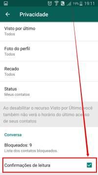 Confirma 563x1000 - Tutorial: Saiba os modos de ficar 'invisível' no WhatsApp