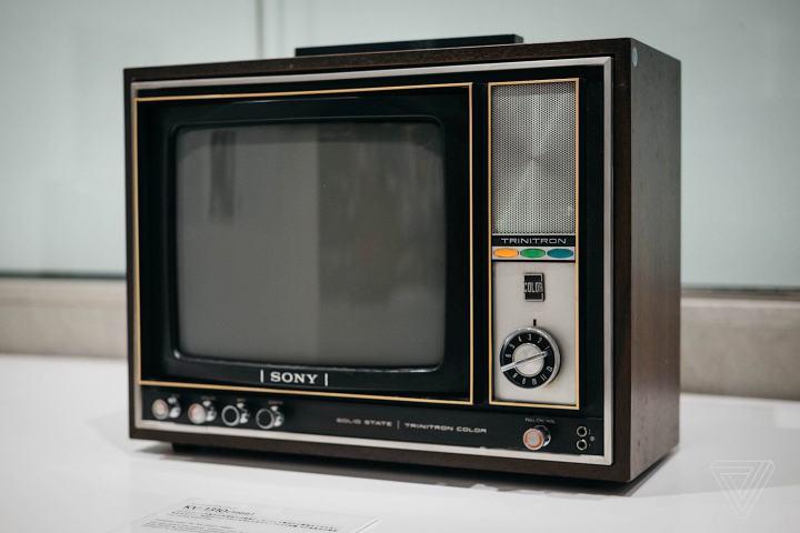 DSCF4033 720x480 - Sony comemora 45 anos no Brasil; relembre essa história marcante