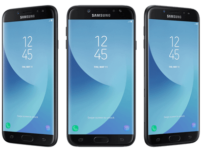 Galaxy J7 Pro - Samsung lança no Brasil o Galaxy J7 Pro por R$ 1.699,00