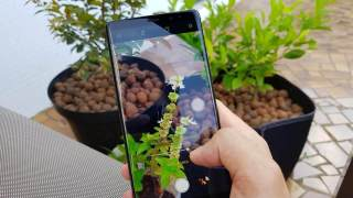 Galaxy Note 8 Câmera 6 e1507242107940 - Galaxy Note 8: O Review Completo