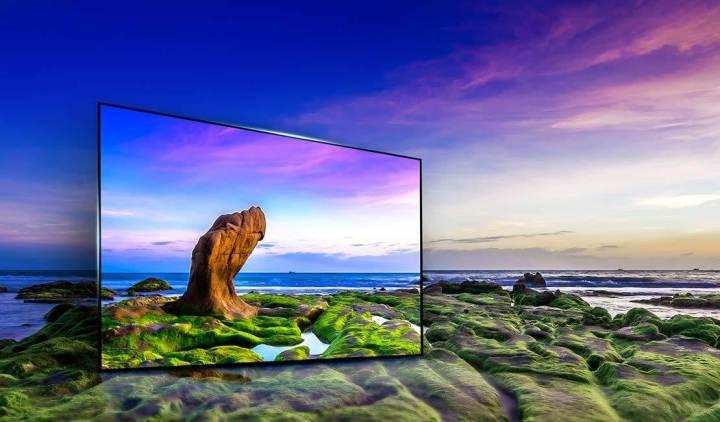 LG 49UJ 6565 720x422 - Qual a marca de Smart TV mais procurada em setembro no Zoom?