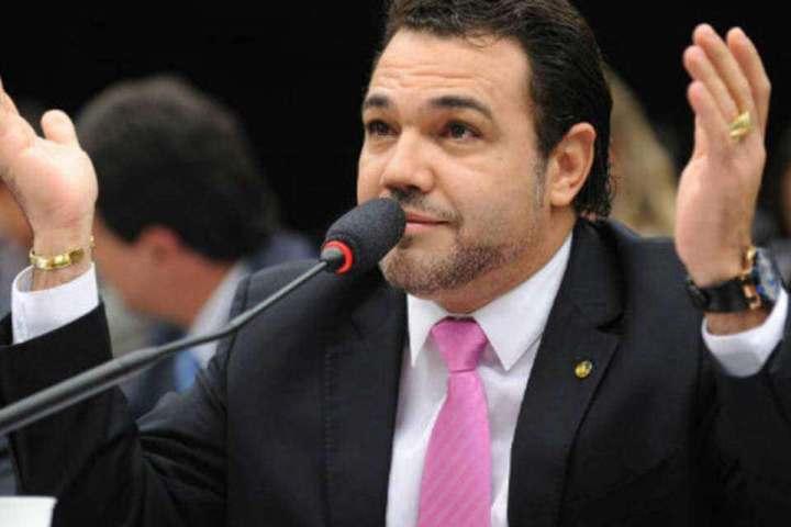 Marco Feliciano 720x480 - Projeto de lei pode censurar shows, filmes e jogos no Brasil