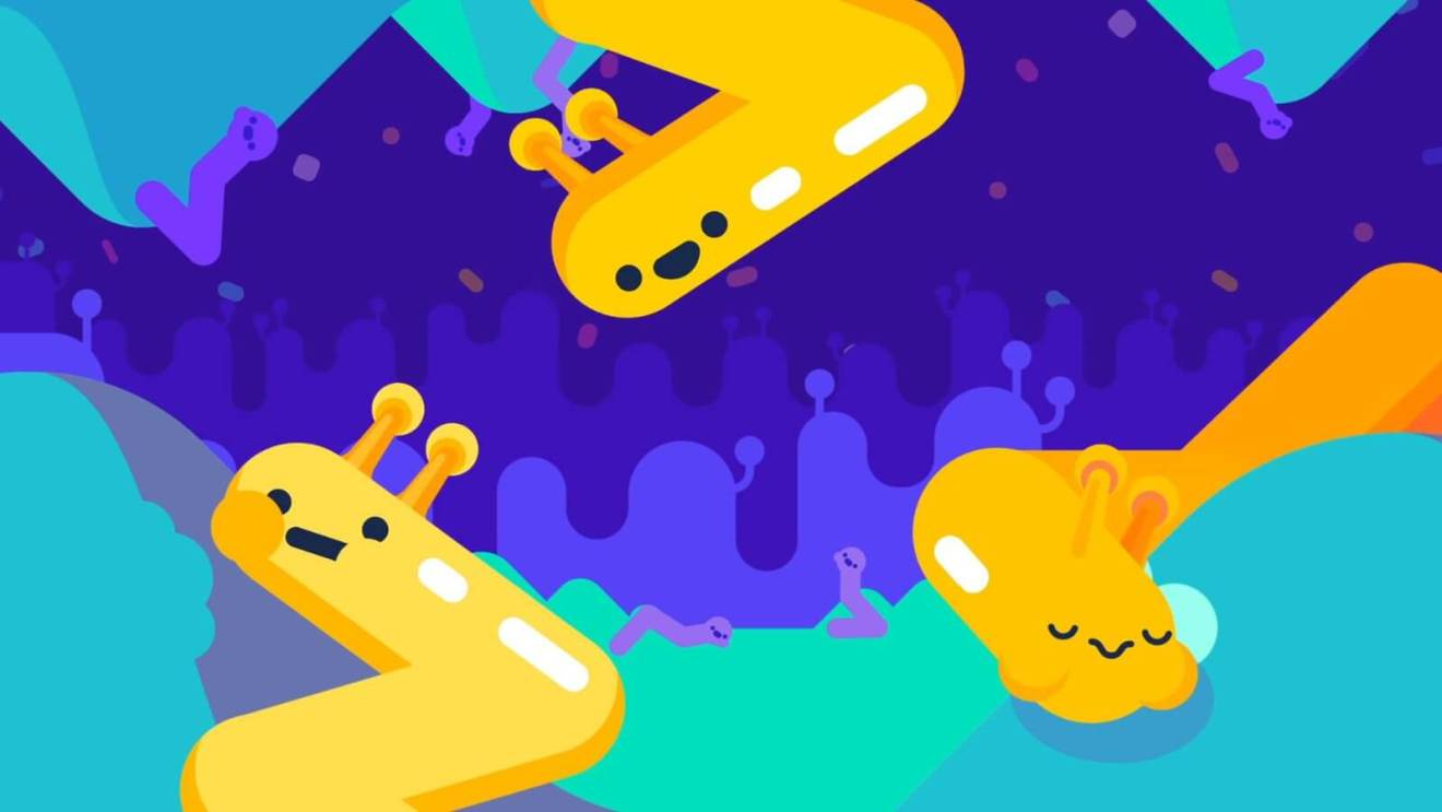 Microbioma 5 - Entenda o microbioma: as bactérias estão em tudo – e isso é bom!