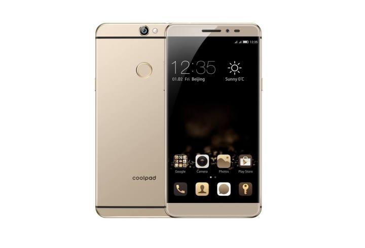 PZ0051G EU 1 1d8d rFeJ 720x490 - Coolpad Max A8: um smartphone potente por menos de R$ 500