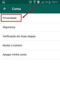 Privacidade 563x1000 - Tutorial: Saiba os modos de ficar 'invisível' no WhatsApp