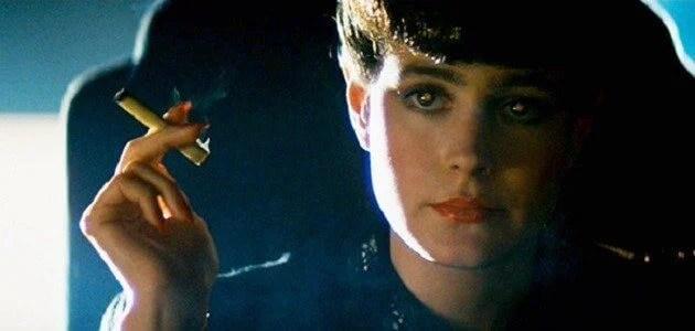 Rachael 2 - Blade Runner 2049: tudo o que você precisa saber antes de assistir