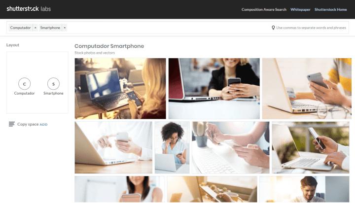 Shutterstock 720x412 - Shutterstock anuncia ferramenta que 'sabe' quais imagens você quer