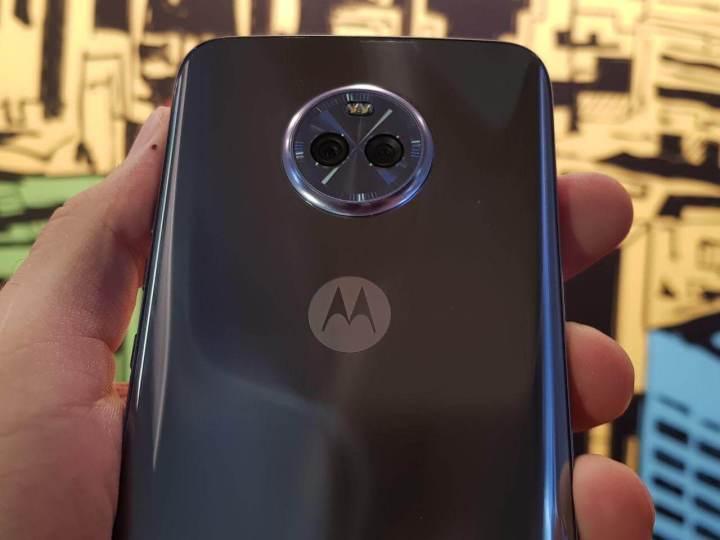 WhatsApp Image 2017 10 18 at 11.44.36 720x540 - Motorola lança o Moto X4 no Brasil, confira preço e especificações