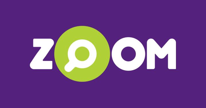 ZOOM 720x378 - Qual a marca de Smart TV mais procurada em setembro no Zoom?