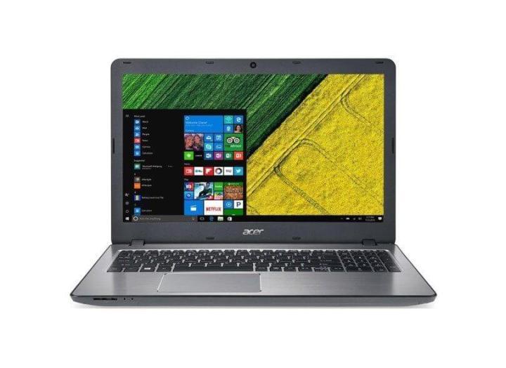 acer 720x524 - Confira os notebooks mais buscados na ZOOM em setembro