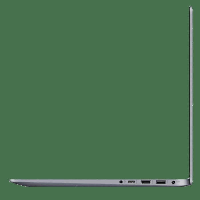 asus - ASUS lança novos notebooks da linha VivoBook no Brasil