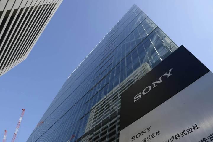 b sonymanagers a 20141227 720x479 - Sony comemora 45 anos no Brasil; relembre essa história marcante