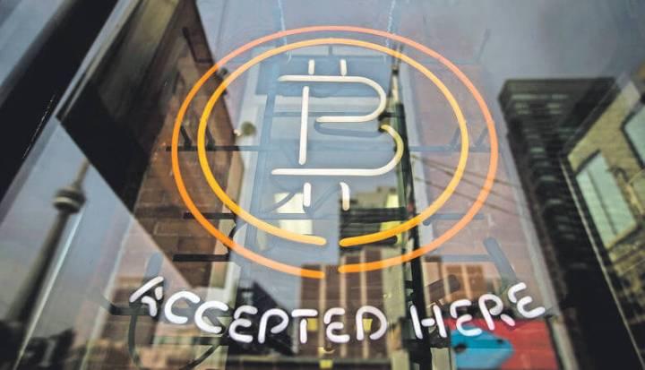 Diretora do FMI acredita que Bitcoin ameaça o futuro dos bancos 8