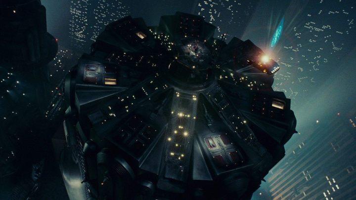 blade runner1 720x405 - Blade Runner 2049: tudo o que você precisa saber antes de assistir