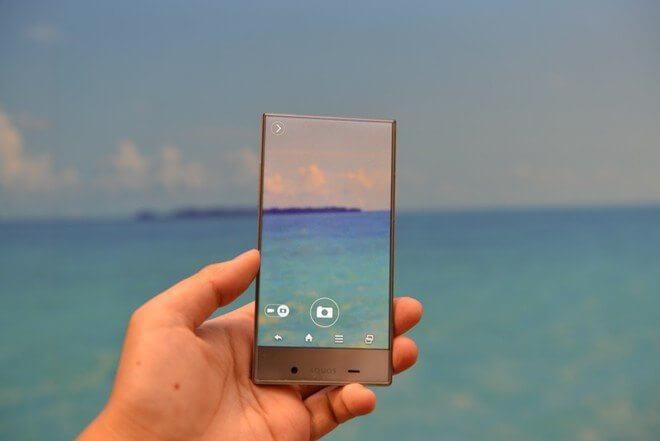 bordless - Qualcomm anuncia seu novo processador, o Snapdragon 636