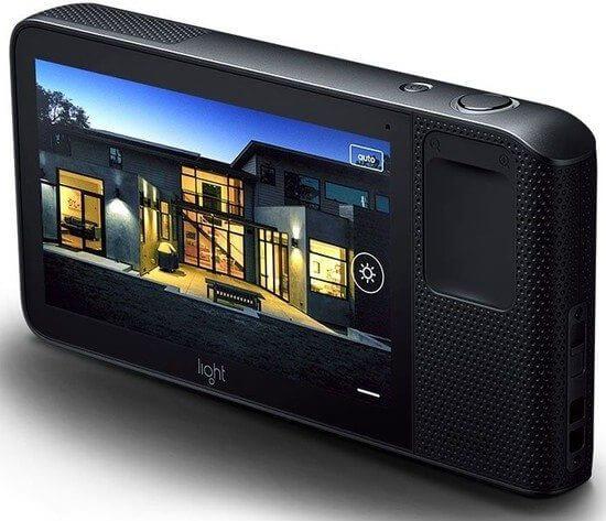 camera 2 3 - Câmera combina 16 ângulos diferentes em uma única foto