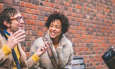 faith friendship conversations hp - Como se tornar uma pessoa mais interessante em interações sociais