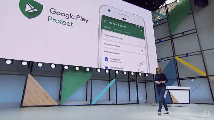 Devo instalar antivírus no Android? 7