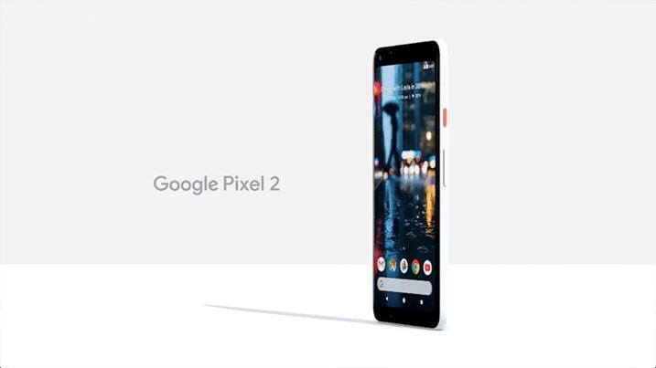 lancamento google pixel 2 e 2 xl 03 1 - Google anuncia Pixel 2 e Pixel 2 XL; confira os detalhes
