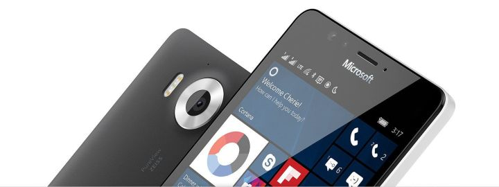 "Microsoft decreta a ""morte"" do Windows Phone 7"