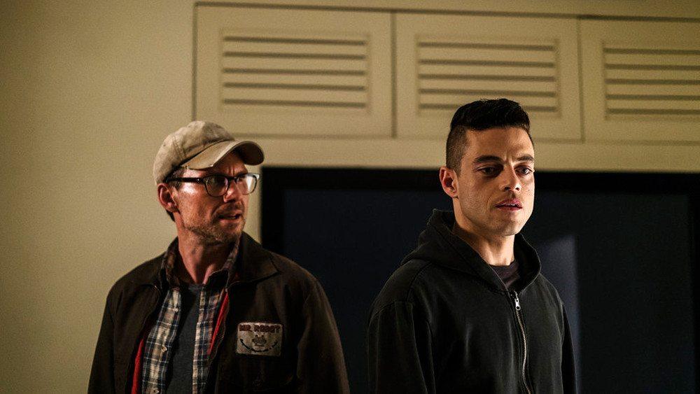 mr robot - Mr. Robot: Elliot retorna em terceira temporada que começa hoje