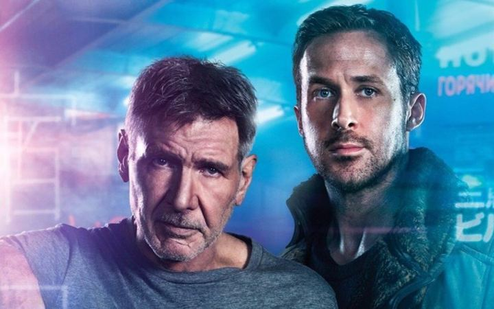 original 1 720x450 - Crítica: Blade Runner 2049 é a continuação perfeita do clássico de 1982