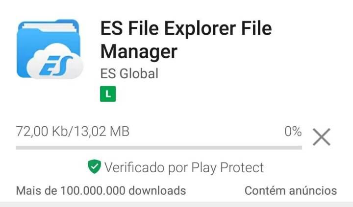 play 720x423 - Devo instalar antivírus no Android?
