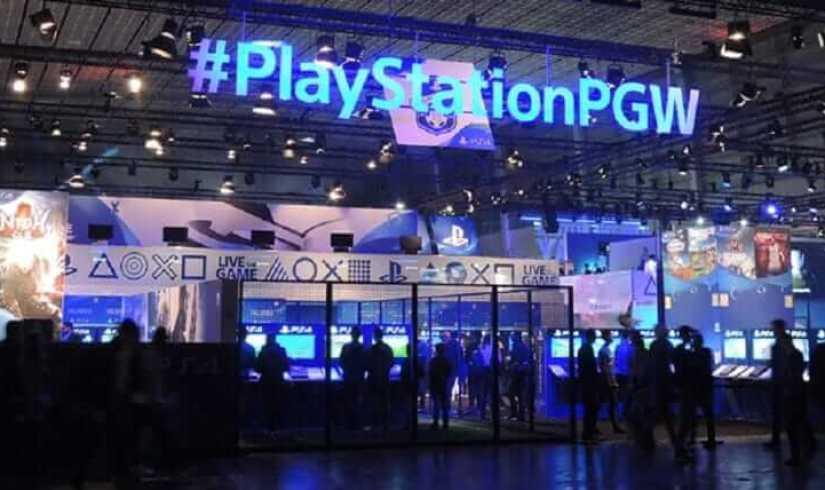 Confira todas as novidades anunciadas pela Sony na Paris Games Week 6