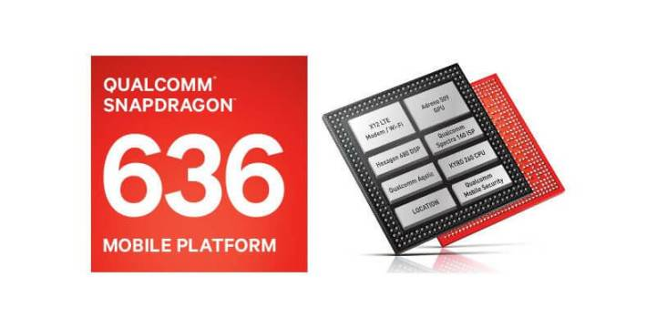 qualcomm 1 720x360 - Qualcomm anuncia seu novo processador, o Snapdragon 636