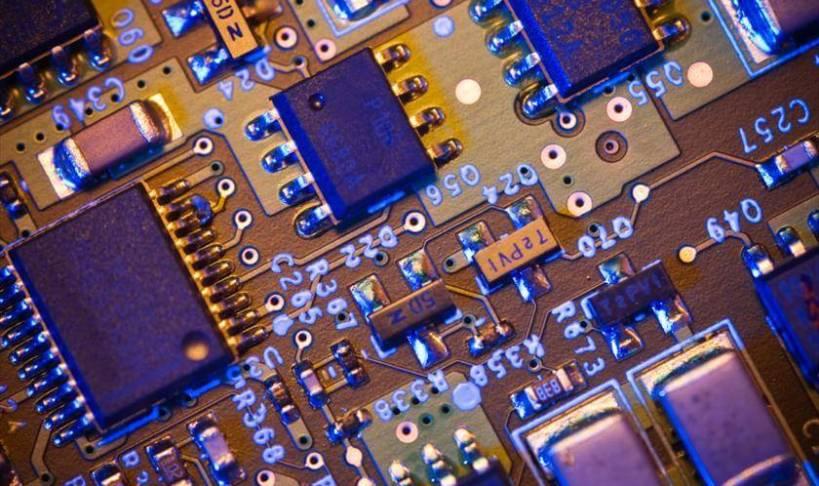 Confira 5 usos da tecnologia quântica em nosso dia a dia 8