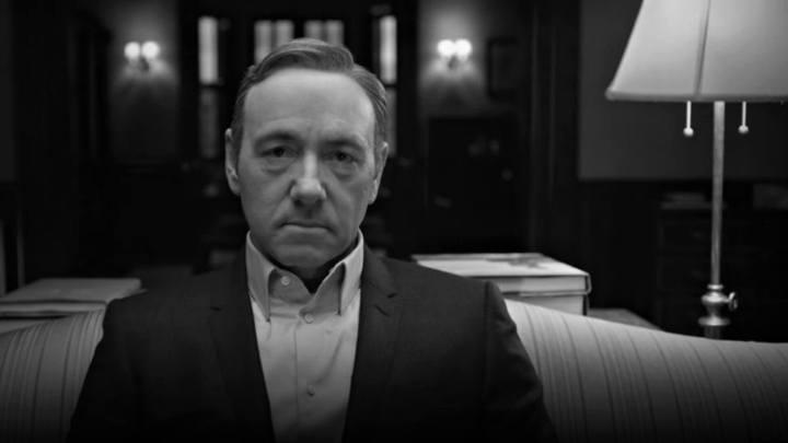 rfank 720x405 - Netflix cancela House of Cards após polêmica envolvendo Kevin Spacey